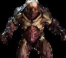 Caballero del infierno (Doom4)