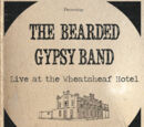 Live at The Wheatsheaf Hotel