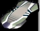 Powerful Gear SR.png