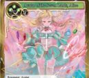 Avatar of the Seven Lands, Alice
