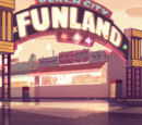 Beach City Funland