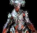 Invocador (Doom4)