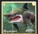 Megalodon (World)