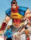 Erik Josten (Earth-616) from Thunderbolts Vol 3 2 002.png