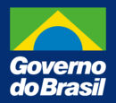 Federal Government of Brazil
