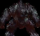 Espectro (Doom4)
