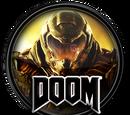Userbox Doom 2016