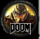 Doom-4-icon.png