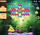 Angry Birds POP! Level 6