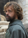 Tyrion6x082.png