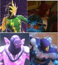 Lethal Legion (Earth-TRN258) from Marvel Heroes (video game) 001.jpg