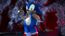 Lego Sonic.png
