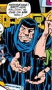 Brother Inquisitor (Earth-616) from Captain America Vol 1 204 001.jpg