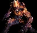 Diablillo (Doom4)