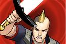 Dane Whitman (Earth-TRN562) from Marvel Avengers Academy 002.png