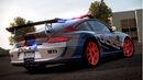 HP2010 Porsche 911 GT3 RS 997 2 SCPD Cop.jpg