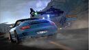 HP2010 Porsche 911 Speedster 997 2.jpg