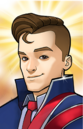 Brian Falsworth (Earth-TRN562) from Marvel Avengers Academy 001.png
