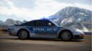 HP2010 Porsche 959 SCPD Cop.jpg