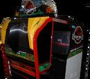 Arcadepelit