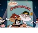 La canción de Branimaniacs