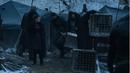 Lyanna mormont season 6 episode 7.PNG