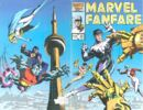 Marvel Fanfare Vol 1 28 Wraparound.jpg