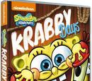 Krabby Days