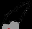 Amuleto Mecánico