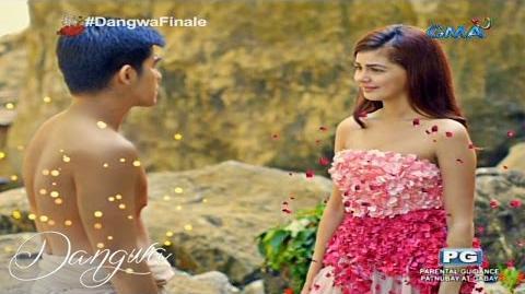 Dangwa- The finale