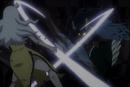 Seila tailladant Mirajane anime.png