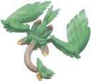 Top 10 Pokémon that need Mega Evolutions
