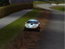 MCO Toyota Supra Mk4.png