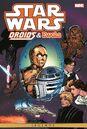 Star Wars Droids Ewoks Omnibus Vol 1 1 Colon Cover.jpg