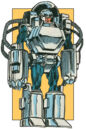 Groundhog Armor from Alpha Flight Special Vol 2 1 001.jpg