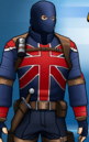 Brian Falsworth (Earth-TRN562) from Marvel Avengers Academy 002.png
