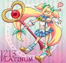 Platinum the Trinity (Birthday Illustration, 2011).jpg