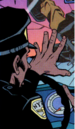 Nicky (Earth-616) from X-Men Children of the Atom Vol 1 1 001.png