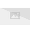 Johann Shmidt (Earth-TRN335) from Marvel Super Heroes 3D Grandmaster's Challenge 0001.jpg