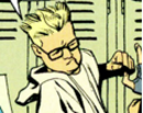 Lance (Freeport) (Earth-616) from X-Men Children of the Atom Vol 1 1 001.png