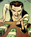 Big D (Earth-616) from X-Men Children of the Atom Vol 1 1 001.png