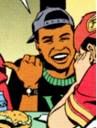 Joey (Freeport) (Earth-616) from X-Men Children of the Atom Vol 1 1 001.png