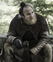 Thoros of Myr Season 6 Promotional Pic.PNG