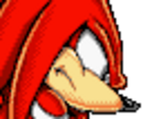 Knuckles (Sonic Pinball Party sprite).png