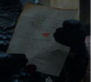 608 Sansa letter reversed for legibility.png