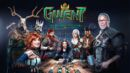 GWENT wallpaper keyart photoshoot 1920x1080 EN.jpg