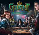 Gwent images