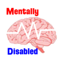 Mentally Disabled