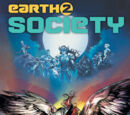 Earth 2: Society Vol 1 13/Images