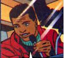 Len (Freeport) (Earth-616) from X-Men Children of the Atom Vol 1 2 001.png